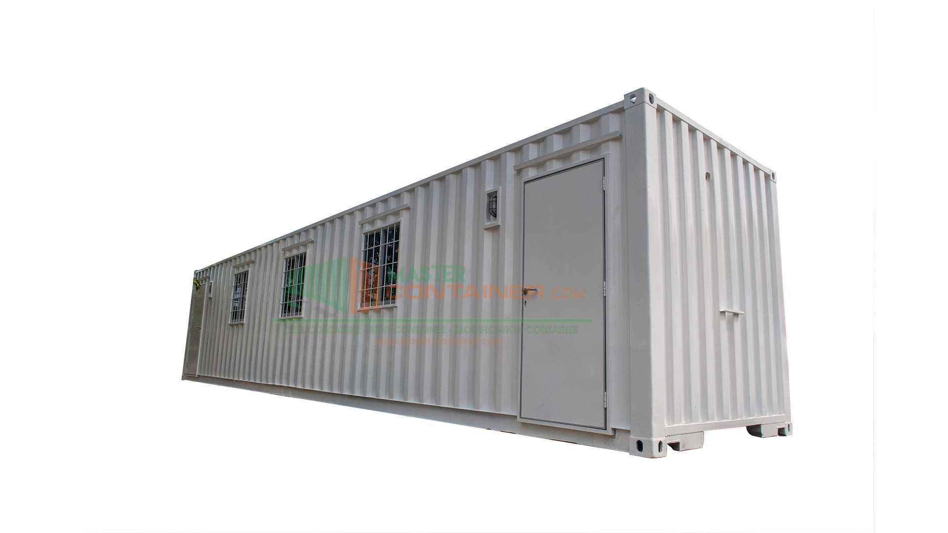 Office Container STD