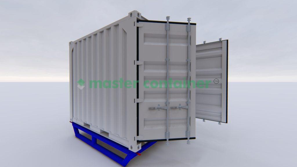 Hal-Hal yang Harus Diperhatikan Sebelum Membeli Storage Container 2