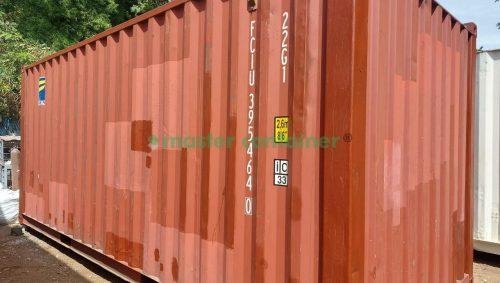 Hal-Hal yang Harus Diperhatikan Sebelum Membeli Storage Container
